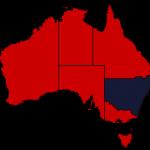 NSW-1-150x150